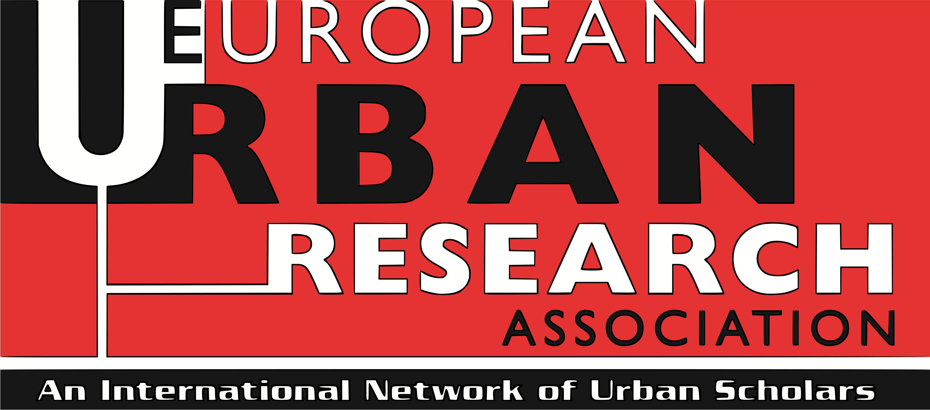 Eura logo-1