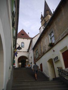 Sibiu 2015
