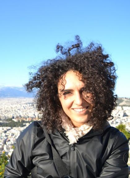Caramaschi Sara (1)