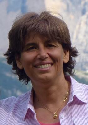 Cristiana Rossignolo