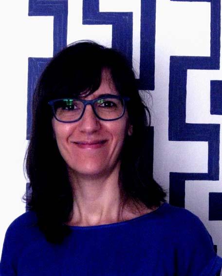 Sonia-de-Gregorio